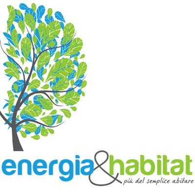 Energia e Habitat